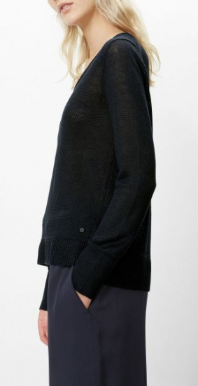 Пуловер Marc O'Polo модель 903530760389-897 — фото 4 - INTERTOP