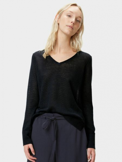 Пуловер Marc O'Polo модель 903530760389-897 — фото - INTERTOP