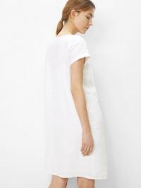 MARC O'POLO Сукня жіночі модель PF3664 купити, 2017