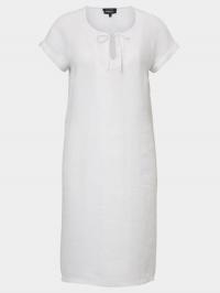 MARC O'POLO Сукня жіночі модель PF3664 , 2017