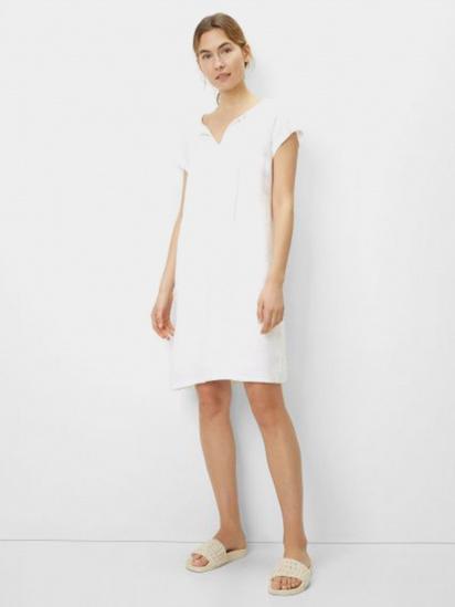 MARC O'POLO Сукня жіночі модель PF3664 якість, 2017