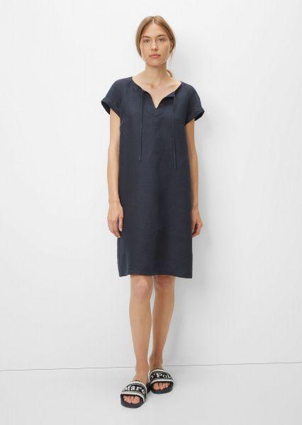 Платье женские MARC O'POLO модель PF3665 отзывы, 2017