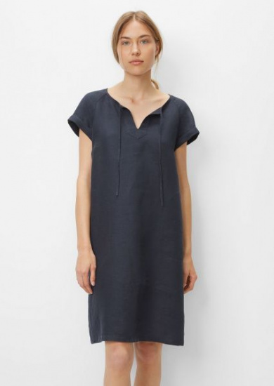 Сукня Marc O'Polo модель 904091921061-897 — фото 2 - INTERTOP