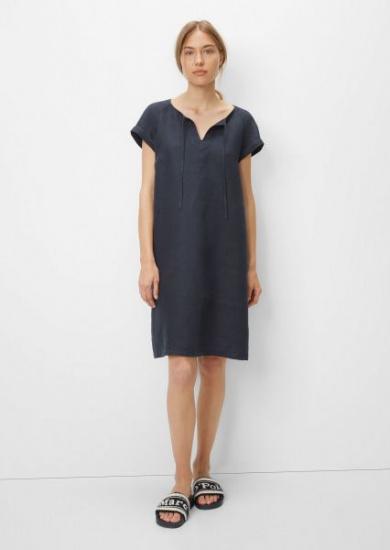 Сукня Marc O'Polo модель 904091921061-897 — фото 4 - INTERTOP