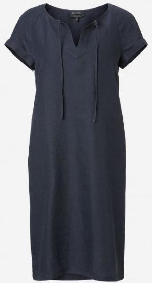 Сукня Marc O'Polo модель 904091921061-897 — фото - INTERTOP
