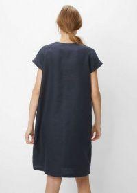 Платье женские MARC O'POLO модель PF3665 качество, 2017
