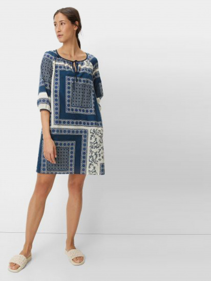 Сукня Marc O'Polo модель 904123521065-R23 — фото 4 - INTERTOP