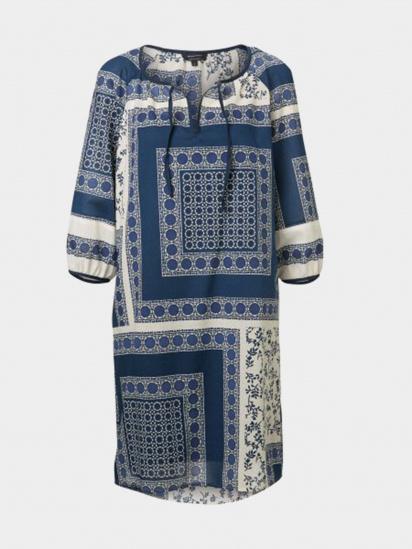 Сукня Marc O'Polo модель 904123521065-R23 — фото - INTERTOP