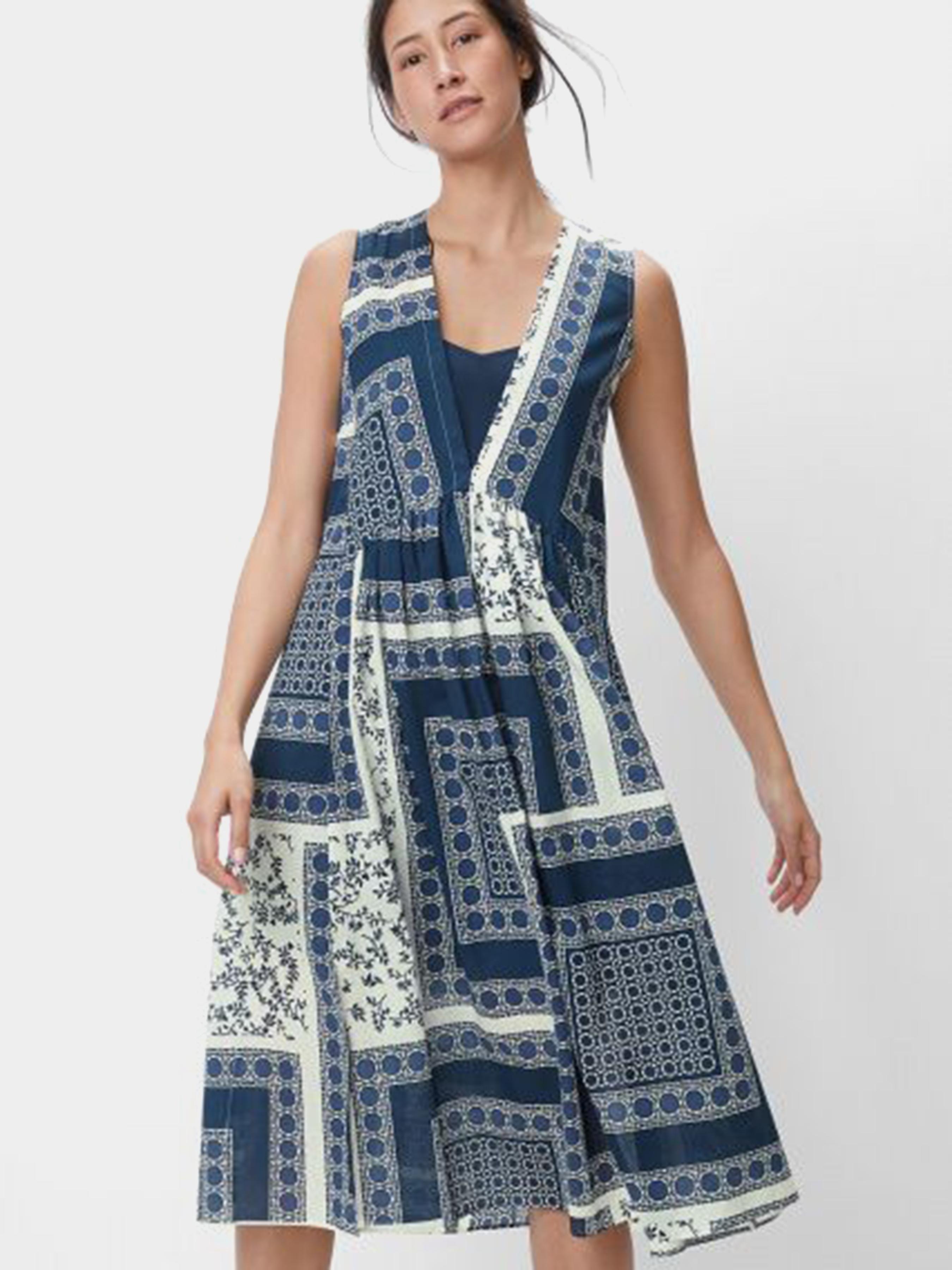 Платье женские MARC O'POLO модель PF3667 , 2017