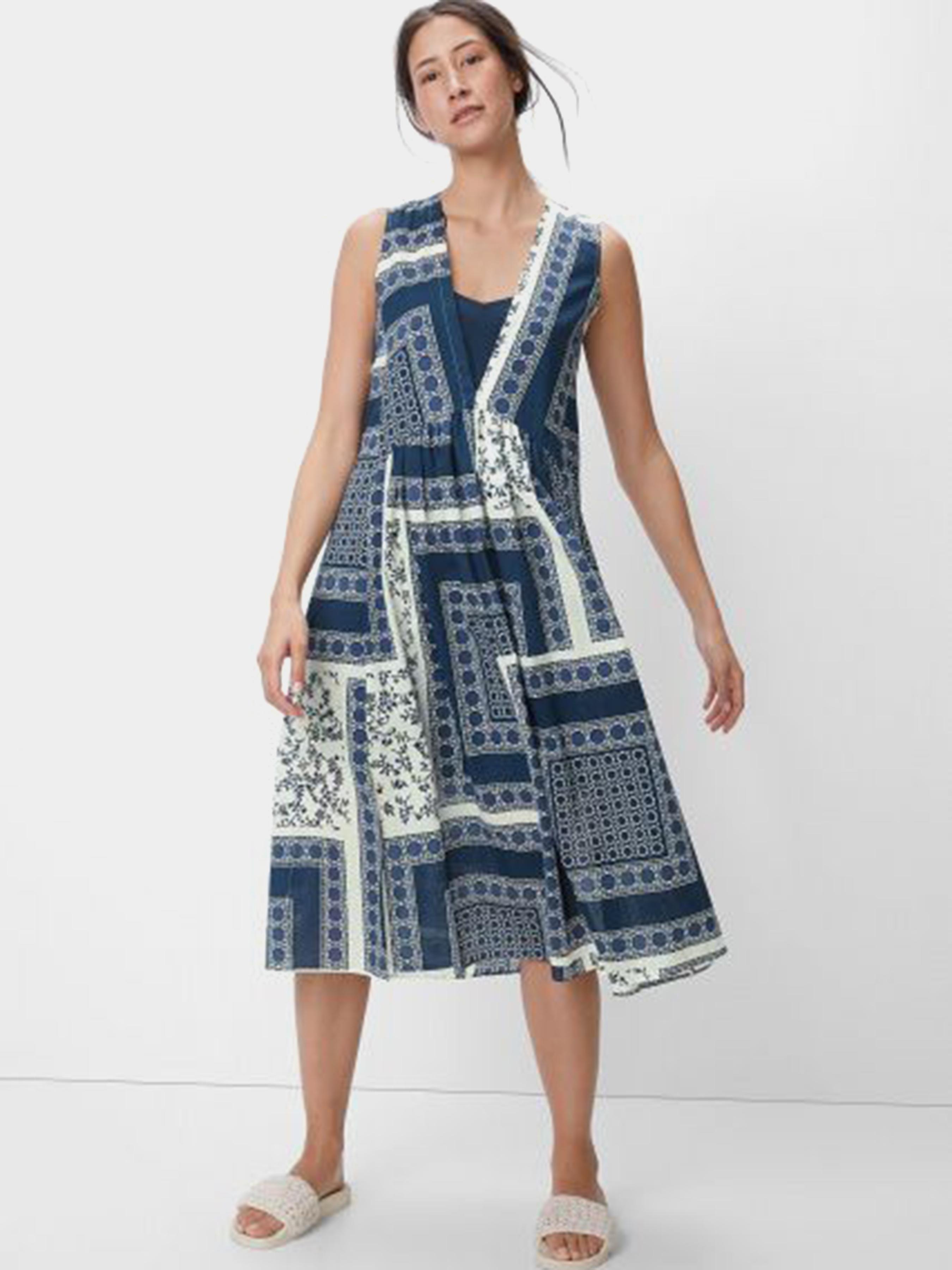 Платье женские MARC O'POLO модель PF3667 отзывы, 2017