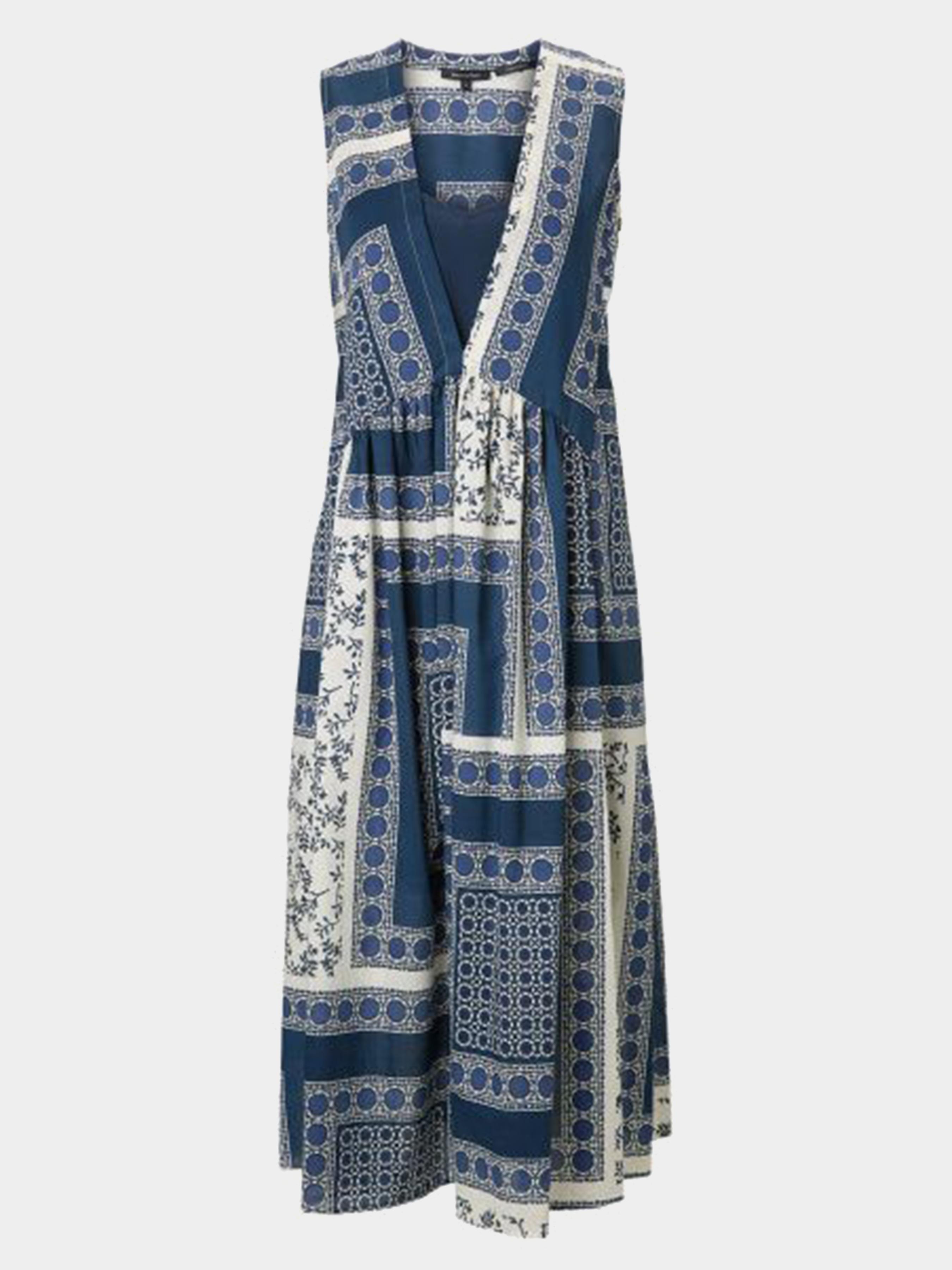 Платье женские MARC O'POLO модель PF3667 качество, 2017