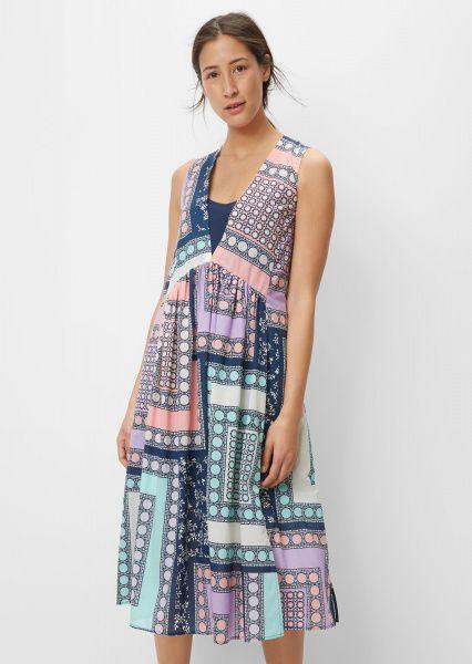 Платье женские MARC O'POLO модель PF3668 , 2017