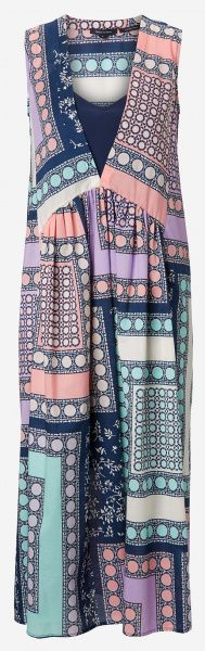 Платье женские MARC O'POLO модель PF3668 качество, 2017