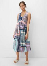 Платье женские MARC O'POLO модель PF3668 отзывы, 2017