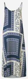 MARC O'POLO Сарафан жіночі модель 904130121125-R23 купити, 2017