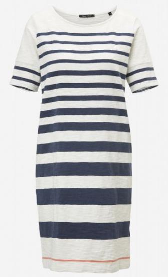 Сукня Marc O'Polo модель 904402559083-I42 — фото - INTERTOP
