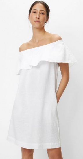 Сукня Marc O'Polo модель 905064521235-100 — фото 2 - INTERTOP