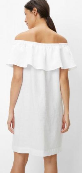 Сукня Marc O'Polo модель 905064521235-100 — фото 3 - INTERTOP