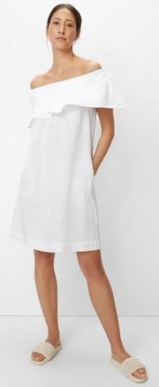 Сукня Marc O'Polo модель 905064521235-100 — фото 4 - INTERTOP