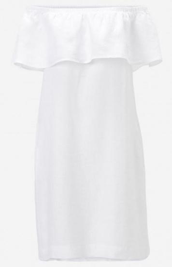 Сукня Marc O'Polo модель 905064521235-100 — фото - INTERTOP