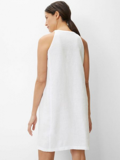 Сукня Marc O'Polo модель 905064521237-100 — фото 2 - INTERTOP