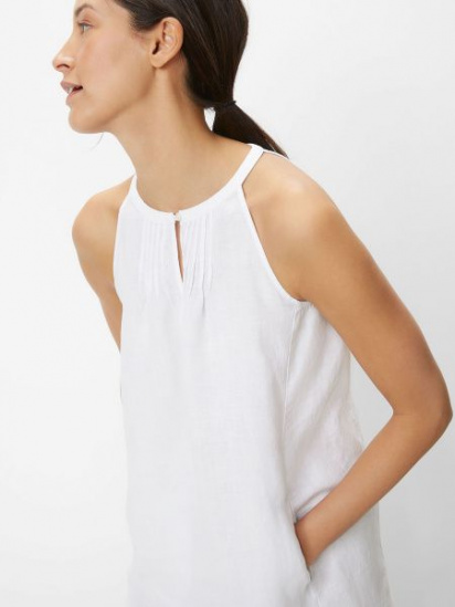 Сукня Marc O'Polo модель 905064521237-100 — фото 3 - INTERTOP