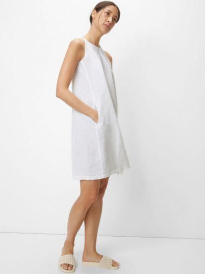 Сукня Marc O'Polo модель 905064521237-100 — фото 4 - INTERTOP