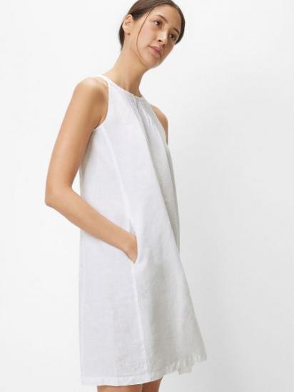 Сукня Marc O'Polo модель 905064521237-100 — фото - INTERTOP