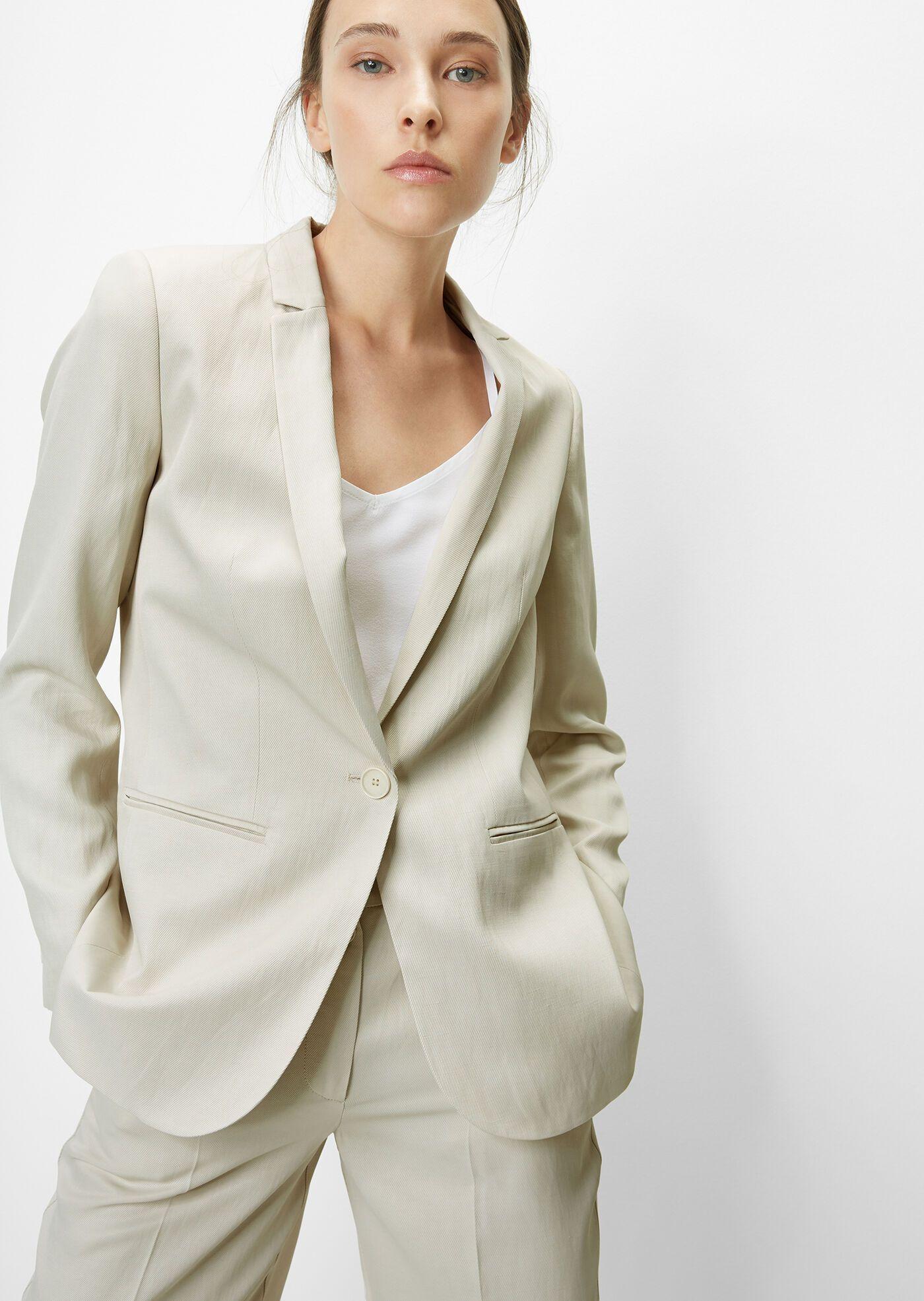 MARC O'POLO Піджак жіночі модель PF3684 купити, 2017