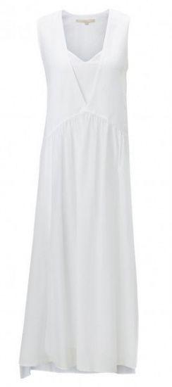 Сукня Marc O'Polo модель 983093321359-100 — фото - INTERTOP