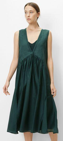 Платье женские MARC O'POLO модель PF3686 , 2017