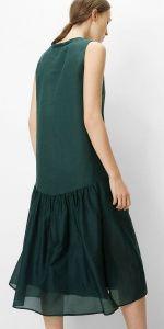 Платье женские MARC O'POLO модель PF3686 качество, 2017