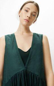 Платье женские MARC O'POLO модель PF3686 отзывы, 2017