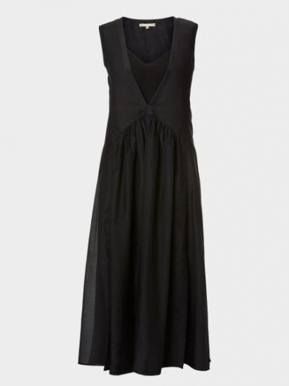 Сукня Marc O'Polo модель 983093321359-990 — фото - INTERTOP