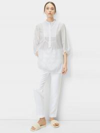 Блуза женские MARC O'POLO модель PF3688 отзывы, 2017