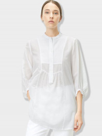 Блуза женские MARC O'POLO модель PF3688 купить, 2017