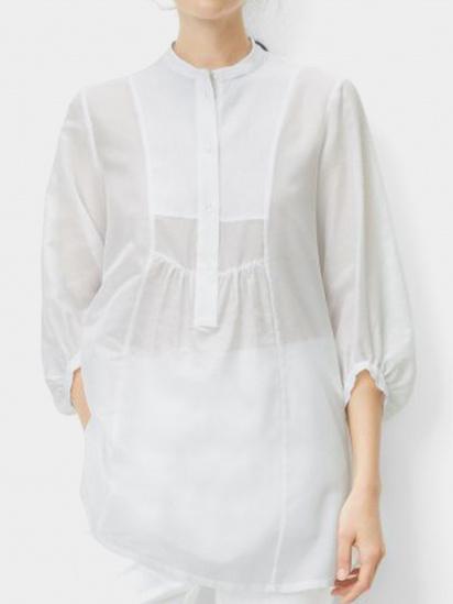 Блуза женские MARC O'POLO модель PF3688 качество, 2017