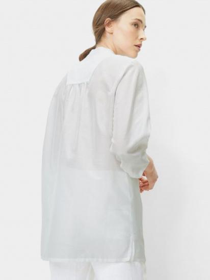 Блуза женские MARC O'POLO модель PF3688 , 2017