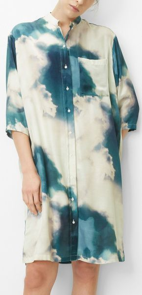 Платье женские MARC O'POLO модель PF3689 , 2017