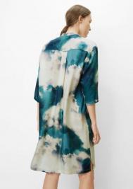 Платье женские MARC O'POLO модель PF3689 качество, 2017