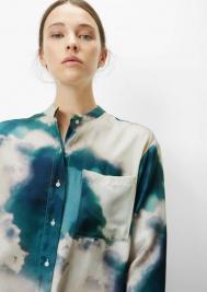 Платье женские MARC O'POLO модель PF3689 цена, 2017