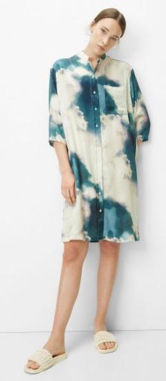 Платье женские MARC O'POLO модель PF3689 отзывы, 2017