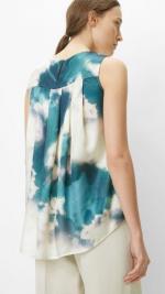 Блуза женские MARC O'POLO модель 983138240107-L34 , 2017
