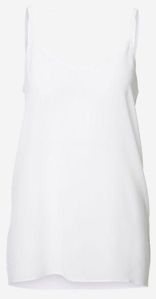 Майка женские MARC O'POLO модель PF3691 купить, 2017