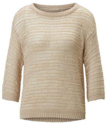 Пуловер Marc O'Polo модель 983516962031-725 — фото - INTERTOP
