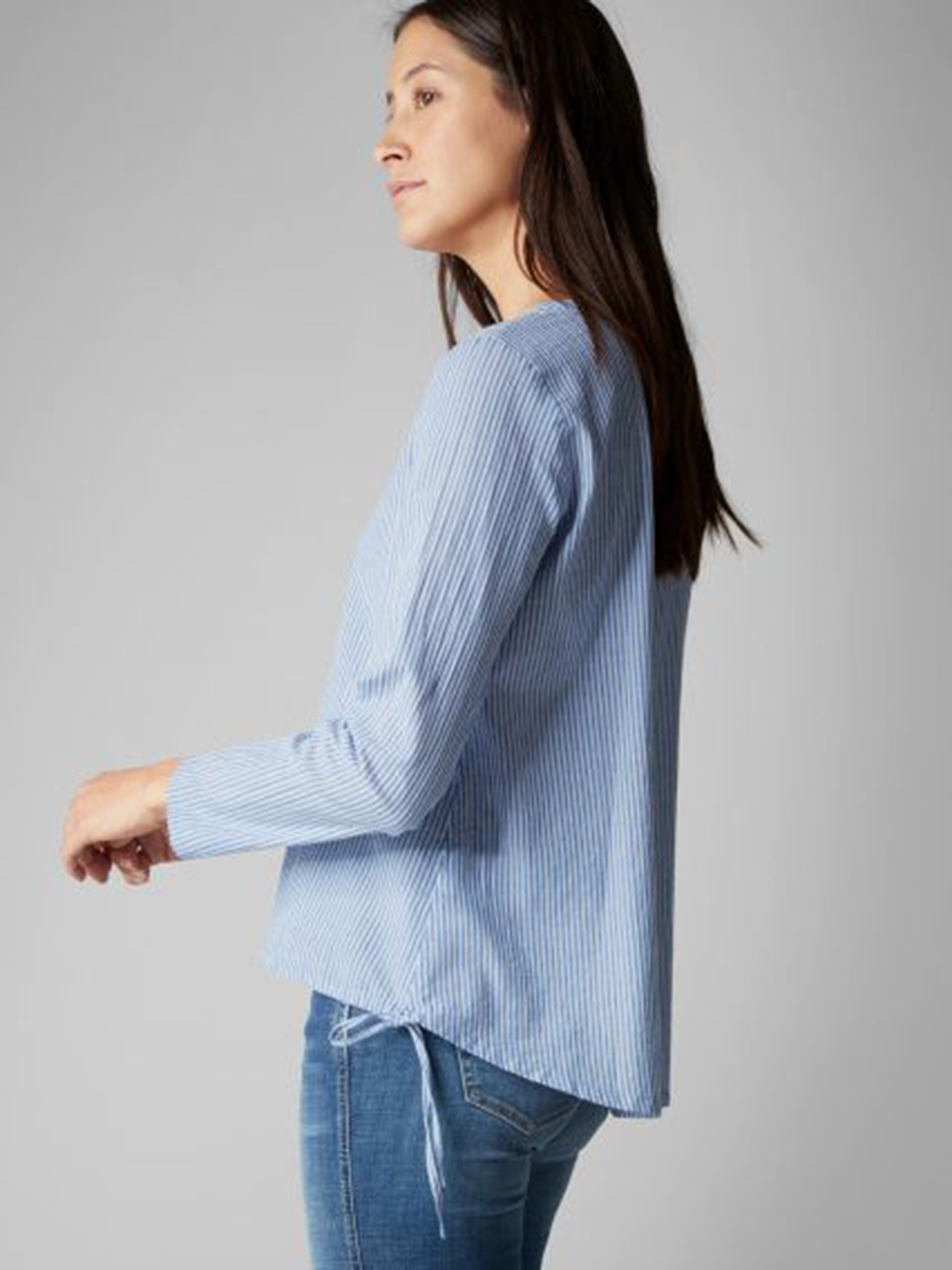 Блуза женские MARC O'POLO модель PF3694 , 2017