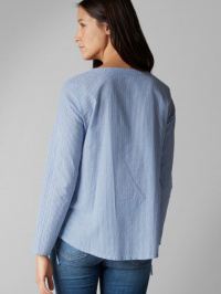 Блуза женские MARC O'POLO модель PF3694 качество, 2017