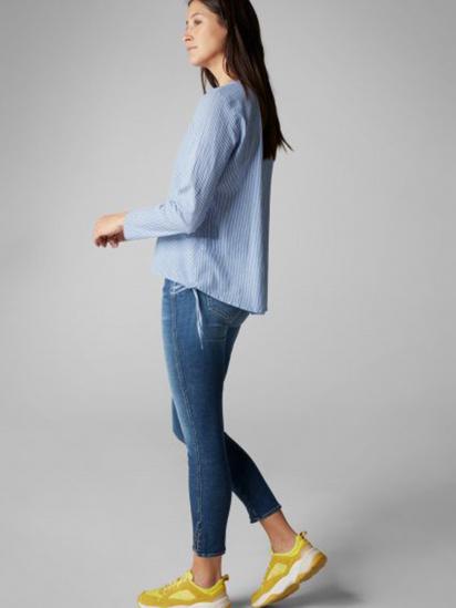 Блуза женские MARC O'POLO модель PF3694 отзывы, 2017