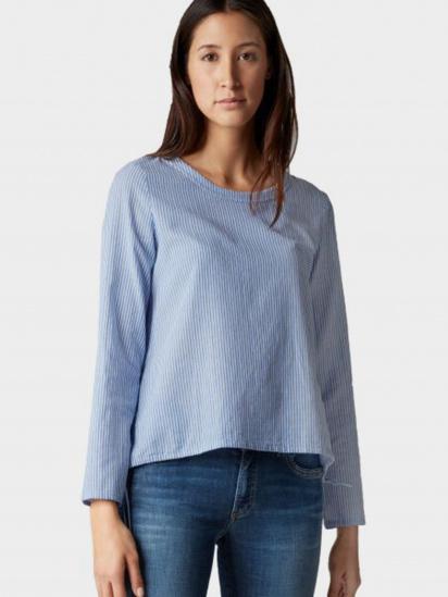 Блуза женские MARC O'POLO модель PF3694 купить, 2017