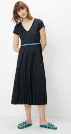 Платье женские MARC O'POLO модель PF3698 приобрести, 2017